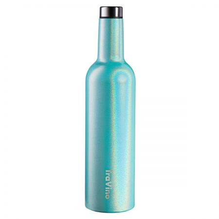 Insulated Wine Flask